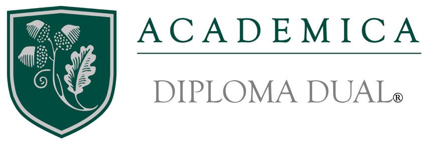 Diploma Dual SYG