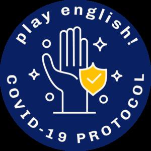 Covid19 Protocolo de seguridad